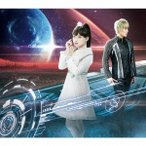fripSide infinite synthesis 5 [CD+Blu-ray Disc]<初回限定盤> CD ※特典あり