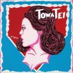 TOWA TEI ARBEIT CD