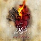 The Dark Element ソングス・ザ・ナイト・シングス CD