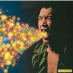 矢沢永吉 ゴールドラッシュ CD