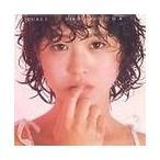 松田聖子 SQUALL CD