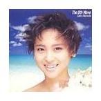 松田聖子 The 9th Wave CD