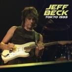 「Jeff Beck Tokyo 1999 CD」の画像