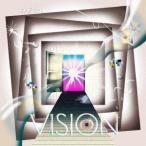 VISION 初回限定盤  CD DVD