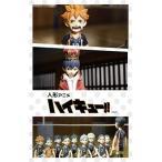 ハイキュー   42 人形アニメDVD同梱版