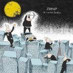 04 Limited Sazabys sonor<レコードの日対象商品> LP