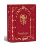 Dreamcatcher (Korea) Raid of Dream: Special Mini Album (Limited Edition)<限定盤> CD