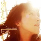 岩崎宏美 SHOWER OF LOVE 5 タワーレコード限定 完全生産限定盤 SHM-CD