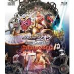劇場版 仮面ライダージオウ Over Quartzer コレクターズパック [Blu-ray Disc+DVD] Blu-ray Disc