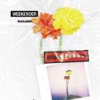 THIS IS JAPAN WEEKENDER CD ※特典あり