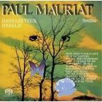 Paul Mauriat Dans Les Yeux DEmilie SACD Hybrid