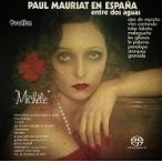 Paul Mauriat Paul Mauriat En Espana & Michele SACD Hybrid