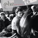 a-ha Hunting High And Low (Expanded Edition) CD