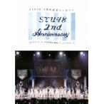 STU48 STU48 2nd Anniversary STU48 2周年記念コンサ