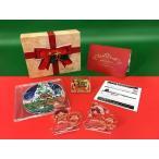 天月-あまつき- 天月-あまつき- Christmas Special Box [楽曲ダウンロードパスコード+DVD]<完全数量限定生産スペシ Accessories ※特典あり