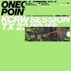 Oneohtrix Point Never KCRW Session TX: 23/10/18<限定盤> 12inch Single