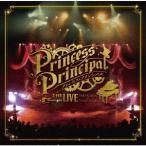 梶浦由記 プリンセス・プリンシパル THE LIVE Yuki Kajiura×Void_Chords LIVE CD CD
