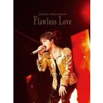 JAEJOONG ARENA TOUR 2019 Flawless Love   特典なし   Blu-ray