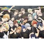 劇場版 うたの☆プリンスさまっ♪ マジLOVEキングダム [2DVD+CD]<初回限定版> DVD ※特典あり