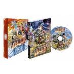 劇場版 『ONE PIECE STAMPEDE』 スペシャル・エディション<初回生産限定版> DVD ※特典あり