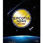 NEWS NEWS DOME TOUR 2018-2019 EPCOTIA -ENCORE-<通常盤> Blu-ray Disc