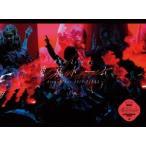 欅坂46 欅坂46 LIVE at 東京ドーム ~ARENA TOUR 2019 FINAL~<初回生産限定盤> DVD