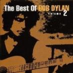 Bob Dylan ザ・ベスト・オブ・ボブ・ディラン Vol.2 CD