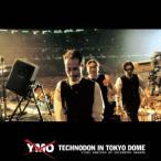 YMO TECHNODON IN TOKYO DOME [Blu-ray Disc+SACDハイブリッド] Blu-ray Disc