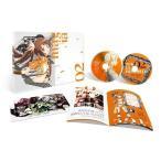 マギアレコード 魔法少女まどか☆マギカ外伝 2 [DVD+CD]<完全生産限定版> DVD