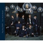 Hey! Say! JUMP I am/Muah Muah<通常盤> 12cmCD Single