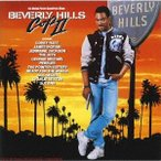 Original Soundtrack ビバリーヒルズ・コップ2 オリジナル・サウンドトラック<6ヶ月期間限定盤> CD