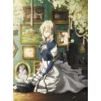 ヴァイオレット・エヴァーガーデン 外伝 - 永遠と自動手記人形 - Blu-ray Disc