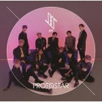 JO1 PROTOSTAR б╬CD+е╒ейе╚е╓е├епеье├е╚б╧бу╜щ▓є└╕╗║╕┬─ъ╚╫Bбф 12cmCD Single ви╞├┼╡двдъ