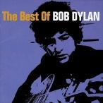 Bob Dylan ザ・ベスト・オブ・ボブ・ディラン CD