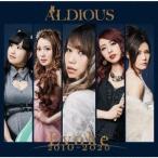 Aldious Evoke 2010-2020 [CD+DVD]<限定盤> CD ※特典あり