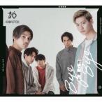 10神ACTOR 君に贈る Bye Bye [CD+DVD]<KO盤> CD