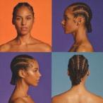 Alicia Keys ���ꥷ�� CD