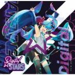 初音ミク HATSUNE MIKU Digital Stars 2020 Compilation CD