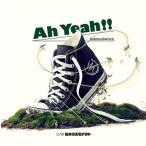 スキマスイッチ Ah Yeah!!/夏のコスモナウト<完全限定盤> 7inch Single