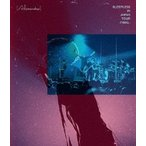 [Alexandros] Sleepless in Japan Tour -Final- [2Blu-ray Disc+ブックレット] Blu-ray Disc