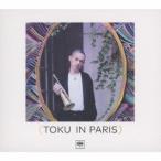 TOKU (J-Jazz) TOKU in Paris Blu-spec CD2