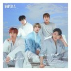 MONSTA X Wish on the same skyбу─╠╛я╚╫[╜щ▓єе╫еье╣╕┬─ъ]бф 12cmCD Single ви╞├┼╡двдъ