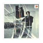 レナード・バーンスタイン マーラー:交響曲第1番「巨人」 SACD