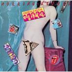 The Rolling Stones Undercover (Half Speed Master)<Black Vinyl> LP