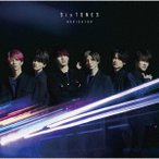 SixTONES NAVIGATOR<通常盤/初回限定スリーブケース仕様> 12cmCD Single ※特典あり