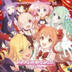 「Various Artists プリンセスコネクト!Re:Dive PRICONNE CHARACTER SONG 14 12cmCD Single」の画像