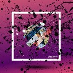 MELiSSA GATHERWAY<RED盤> CD