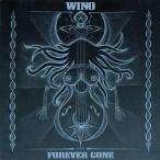 Wino Forever Gone CD