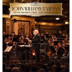 John Williams �饤�������󡦥������󡡥ǥ�å����� ��CD+Blu-ray Disc�ϡ�����ס� CD