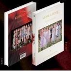 TWICE More & More: 9th Mini Album (B Ver.) CD ����ŵ����